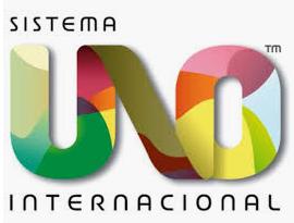 Sistema de Ensino UNO-internacional (UNO-i)
