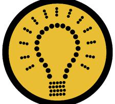 Olimpíadas Brasileira de Informatica