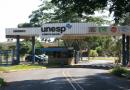 Unesp abre isenção e redução da taxa do Vestibular 2021