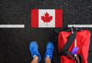Como estudar no Canadá sendo menor de idade